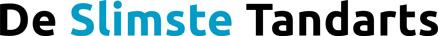 De Slimste Tandarts Logo